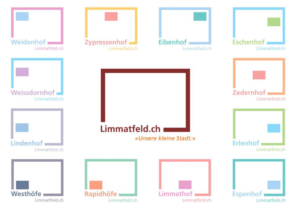 Dieses Bild hat ein leeres Alt-Attribut. Der Dateiname ist limmatfeld_02_logo-1024x724.jpg